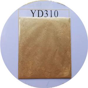 YD-310.jpg