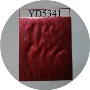 YD5341珠光粉.jpg