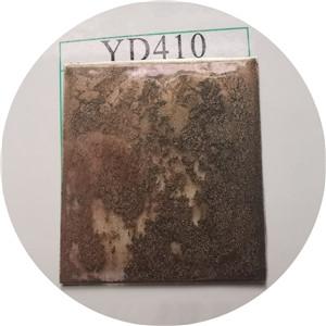 YD410珠光粉.jpg