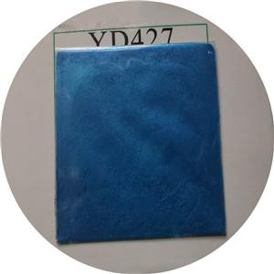 YD427珠光粉.jpg
