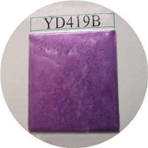 YD419B珠光粉.jpg