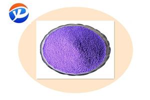 紫色雪花粉.jpg