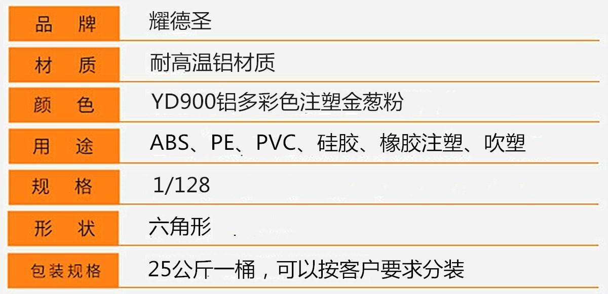 YD900铝多彩色注塑金葱粉.jpg